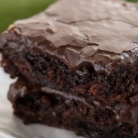 Zucchini Brownies (3 of 6)