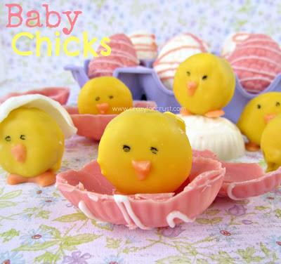 baby-chicks