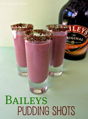 baileys-pudding-shots