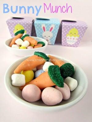 bunny-munch
