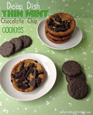 deep-dish-thin-mint-chocolate-chip-cookies