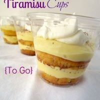 tiramisu-cups-to-go