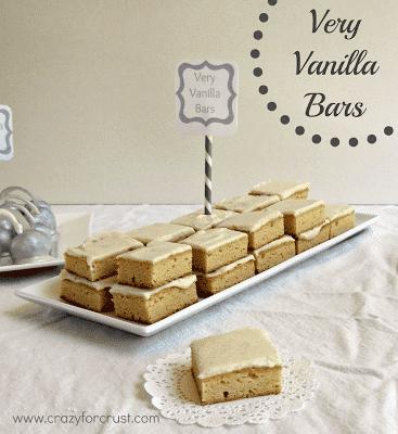 50 shades vanilla 3 words