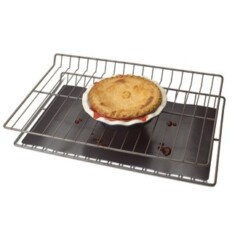 330x330_012_0000_330x330ovenlinerbr