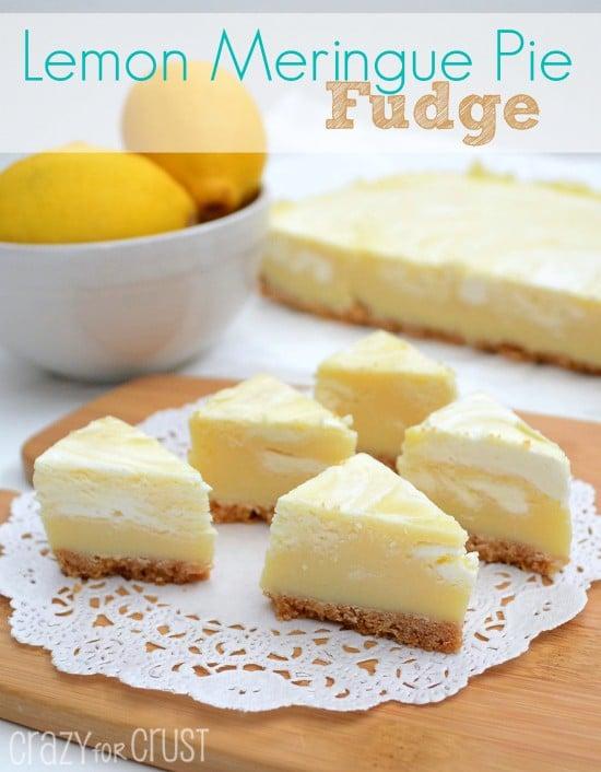 recipe: canned lemon pie filling recipe [34]
