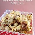butter pecan kettle corn resized