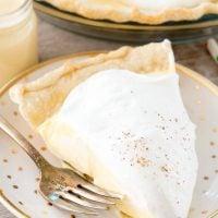 easy-eggnog-pie-2-of-4
