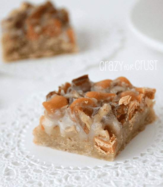 butterscotch pecan magic bars