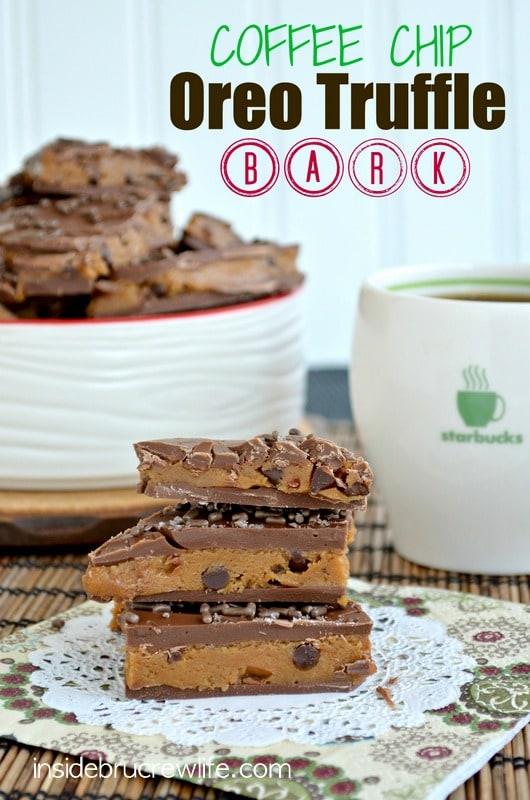coffee-chip-oreo-truffle-bark-title-2