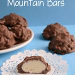 Mountain Bars