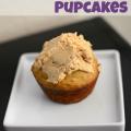 pupcakes1 words