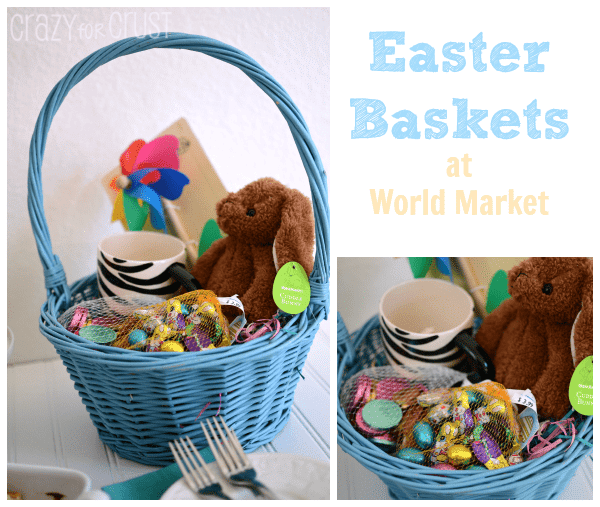 Easter-Basket-World-Market