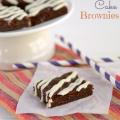 carrot-cake-brownies-2-words