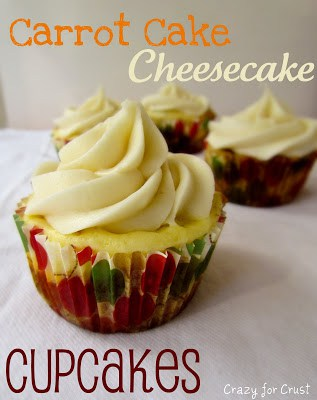 carrot-cake-cheesecake-cupcakes