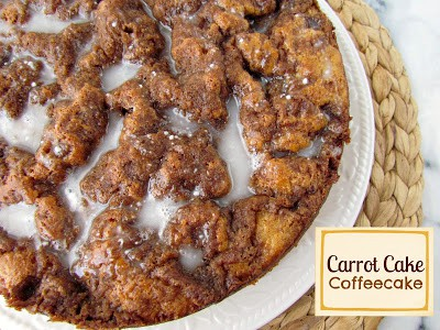 carrot-cake-coffee-cake