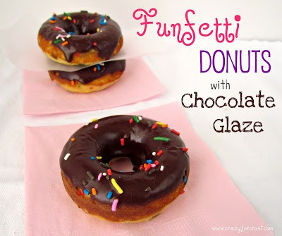 funfetti-donuts-chocolate-glaze