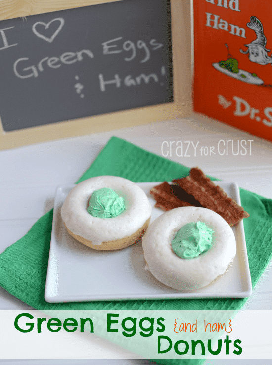 green-eggs-donuts-1-words