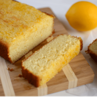 lemon-pound-cake-1-words