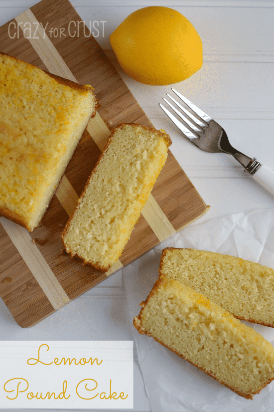 lemon-pound-cake-2-words