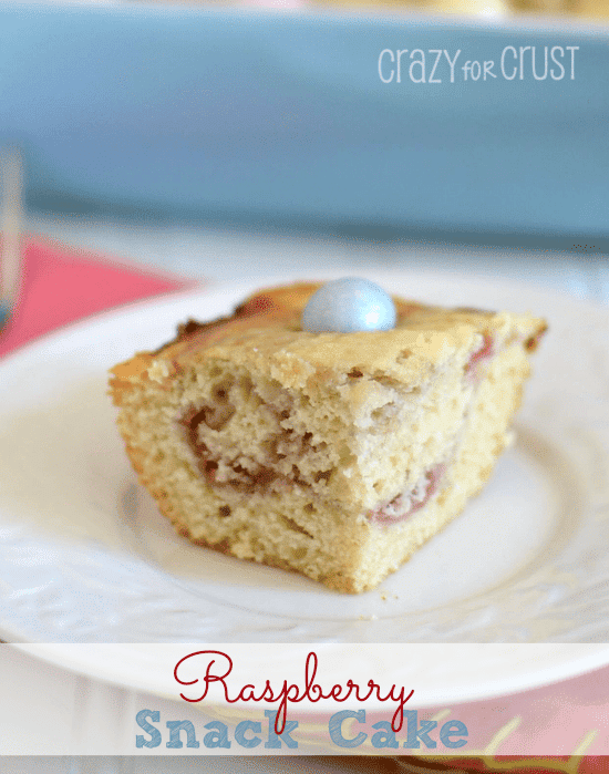 raspberry-snack-cake-3-words