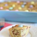 raspberry-snack-cake-6-words