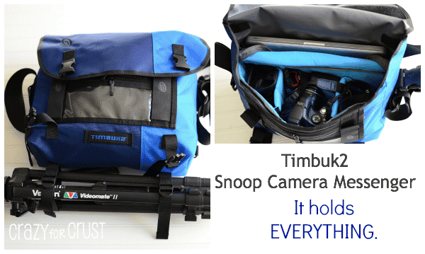 timbuk2-everything-words