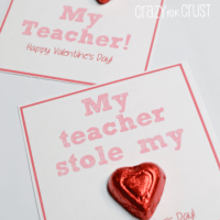 valentine-heart-teacher-printable1 words