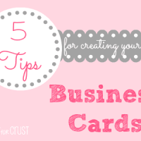 5-tips-for-creating-business-cards