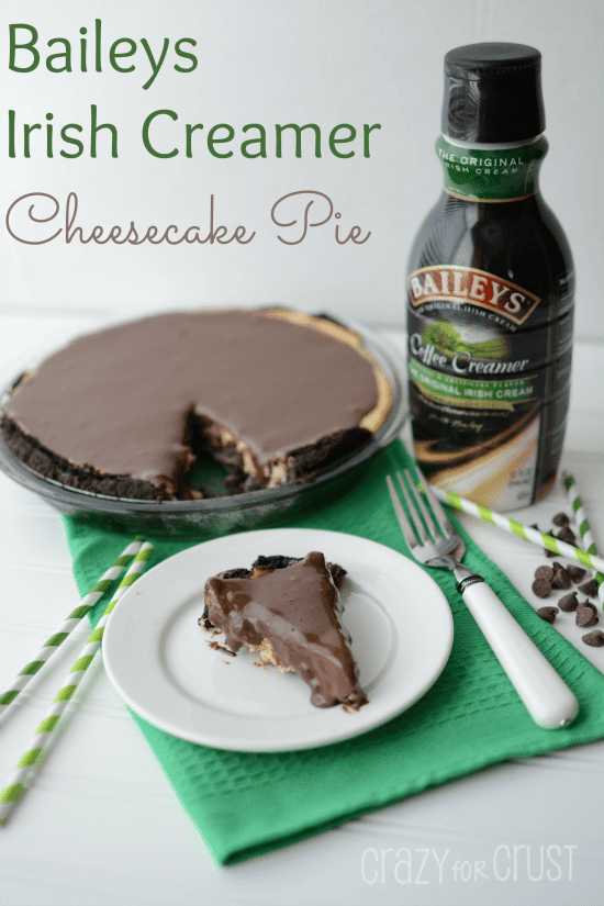 Baileys-Irish-Creamer-Cheesecake-Pie01words