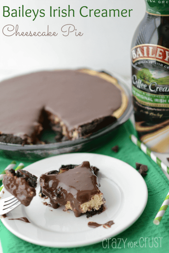 Baileys-Irish-Creamer-Cheesecake-Pie12-4words