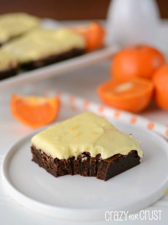 Brownies-Orange-Frosting13-3 words