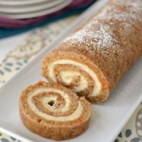 Carrot-Cake-Roll10-5words