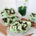 Mint-Chocolate-Chip-Popcorn-Treats-1-words