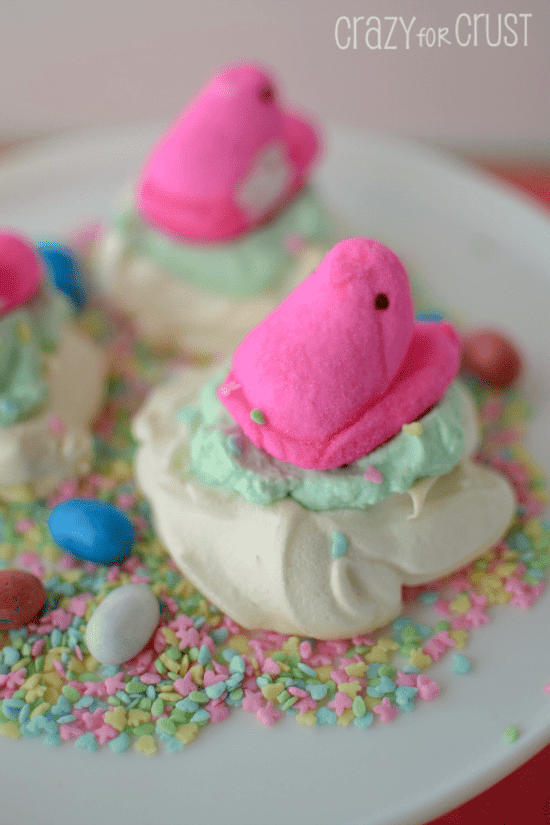 Pavlova-Peeps-Nests04-3words