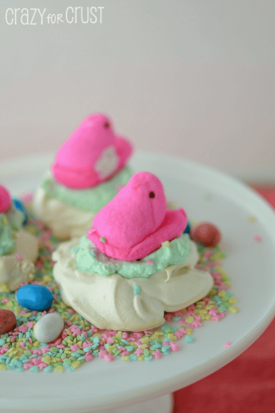 Pavlova-Peeps-Nests08-2-words