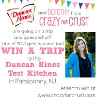 duncan-hines-trip-giveaway