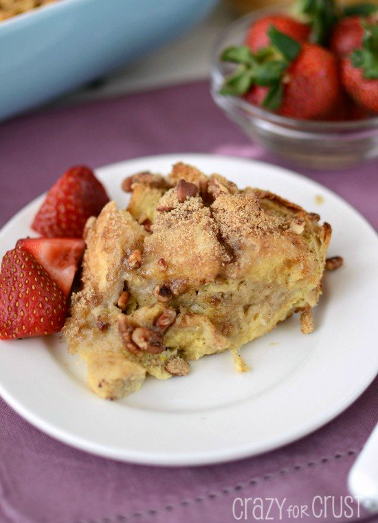 overnight-banana-baked-french-toast