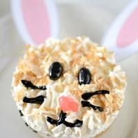 pie bunnies 2
