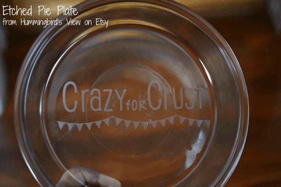 pie-plate4 edited