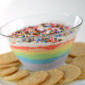 rainbow-cheesecake-dip-1-words