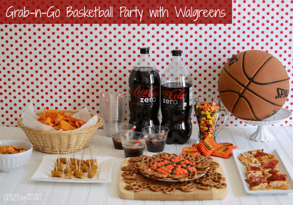 Basketball-Party-Table-1w