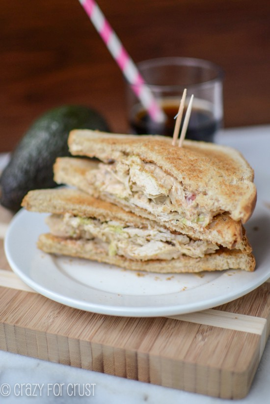 Avocado-Chicken-Salad-Sandwiches (2 of 4)