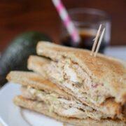 Chicken-Avocado-Salad-Sandwiches