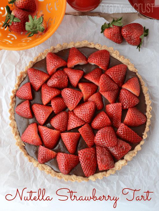 Nutella_Strawberry_Tart18-1w