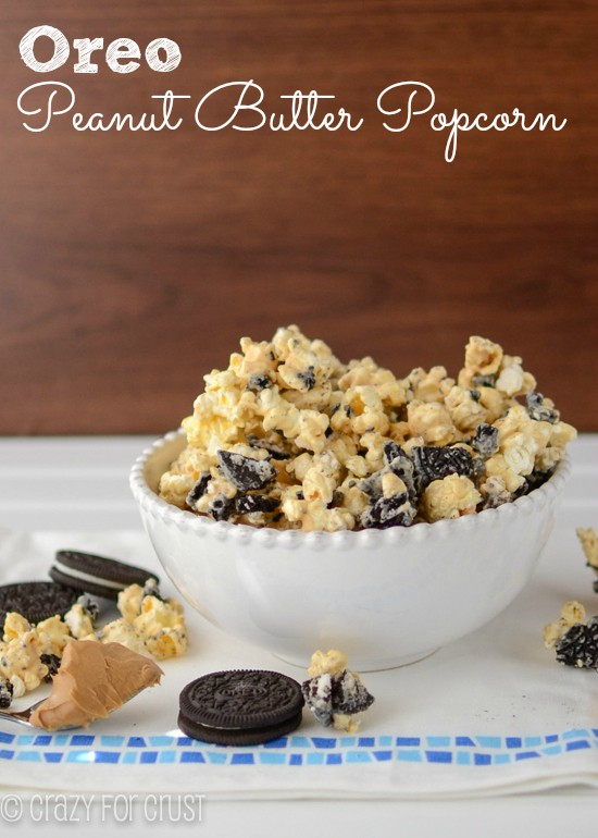 Oreo-Peanut-Butter-Popcorn (1 of 4)w