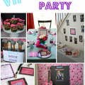 VIP_Rockstar_Party_Title