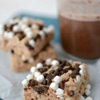 hot-chocolate-rice-krispie-treats11-4 words