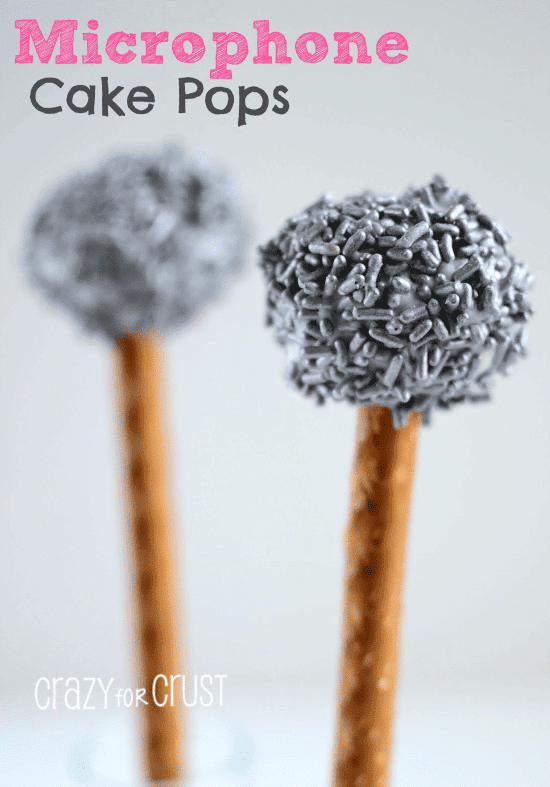 microphone-cake-pops