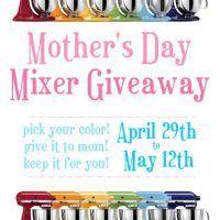 mothers_day_kitchenaid_mixer_giveaway