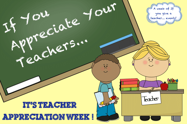 teacher appreciation invite edited